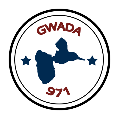 GwadaMoji - Guadeloupe Stickers messages sticker-3