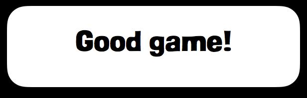 Royale Emotes messages sticker-8