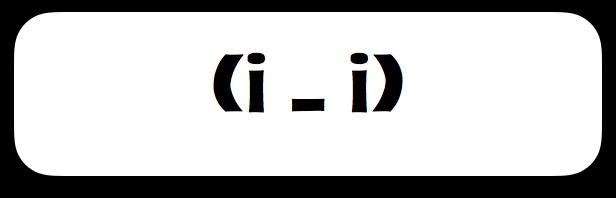 Royale Emotes messages sticker-2
