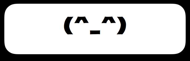 Royale Emotes messages sticker-3