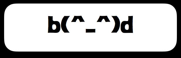 Royale Emotes messages sticker-0
