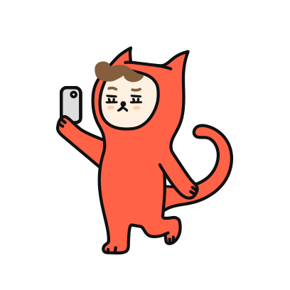 PingCat messages sticker-3