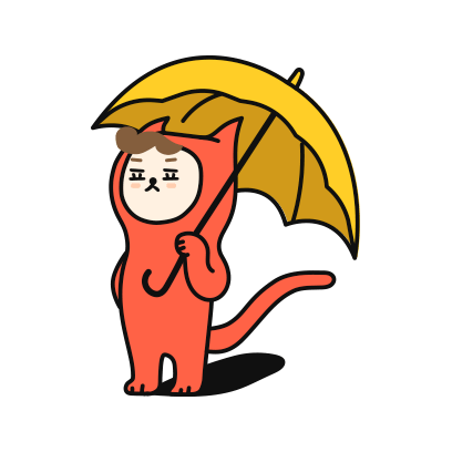 PingCat messages sticker-8