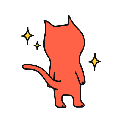 PingCat messages sticker-11