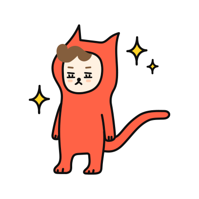 PingCat messages sticker-0