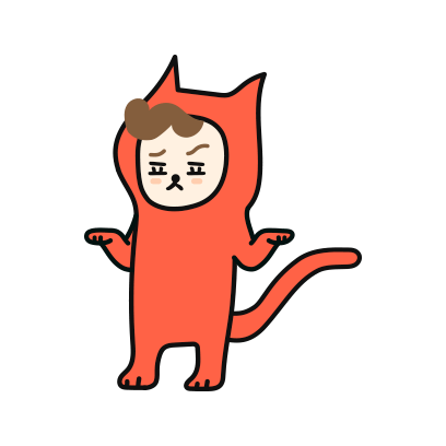 PingCat messages sticker-4