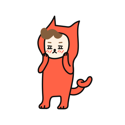 PingCat messages sticker-6