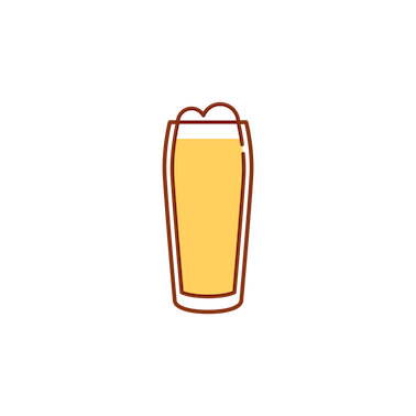 Beer is Best messages sticker-4