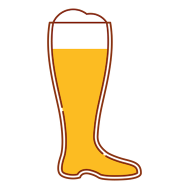 Beer is Best messages sticker-0