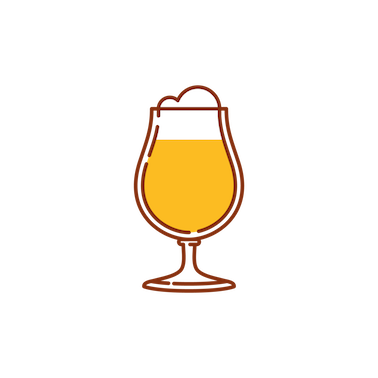 Beer is Best messages sticker-6
