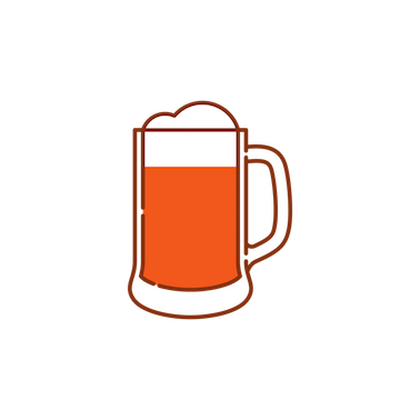 Beer is Best messages sticker-10