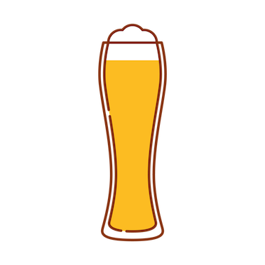 Beer is Best messages sticker-8