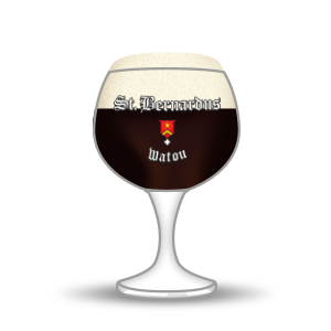 Belgian Beeremojis (Only for iMessage) messages sticker-10