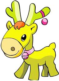 Christmas Emoji - Sticker messages sticker-7