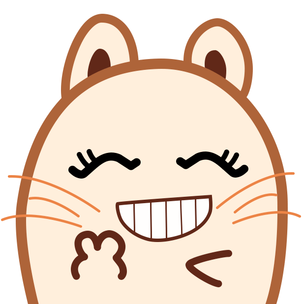 Miss Rice Stickers messages sticker-1