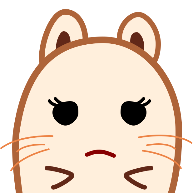 Miss Rice Stickers messages sticker-10