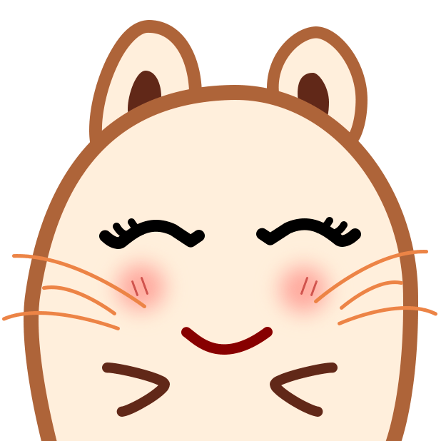 Miss Rice Stickers messages sticker-4