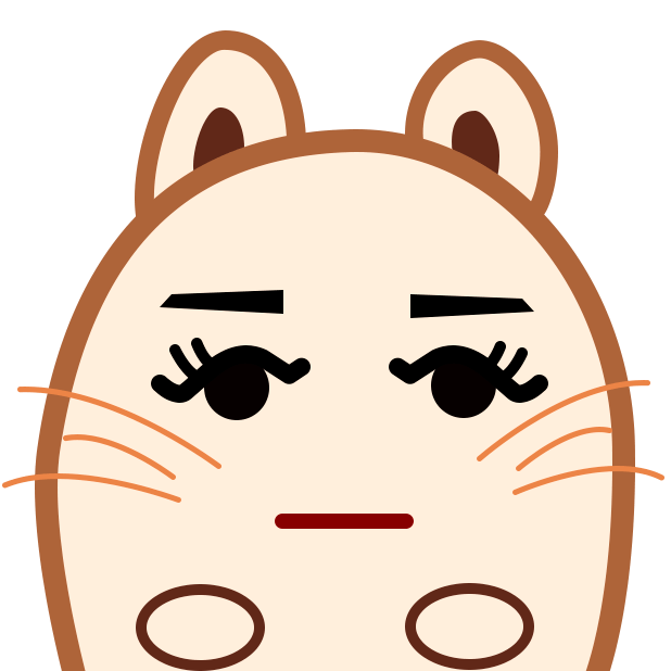 Miss Rice Stickers messages sticker-8