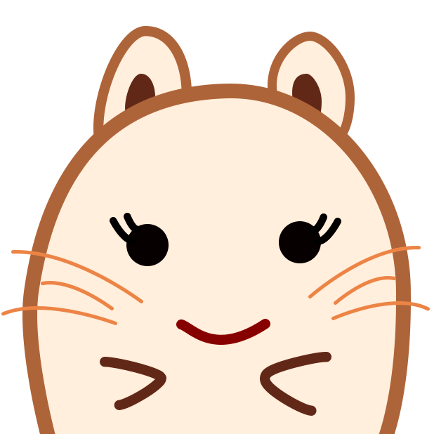 Miss Rice Stickers messages sticker-0