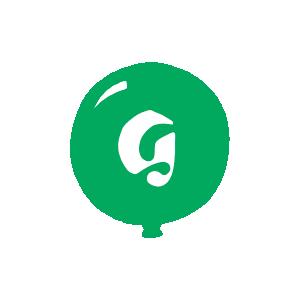 Glossier Stickers messages sticker-3