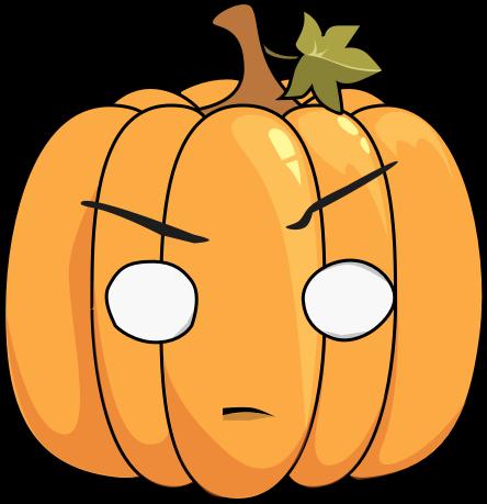 Horrormoji: Spooky Halloween Emoji messages sticker-4