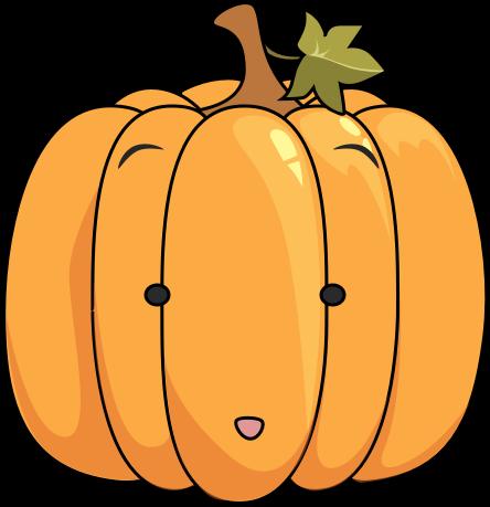Horrormoji: Spooky Halloween Emoji messages sticker-11