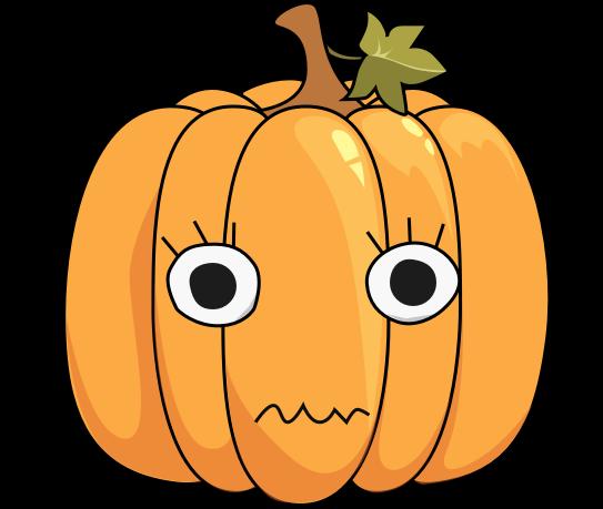 Horrormoji: Spooky Halloween Emoji messages sticker-3