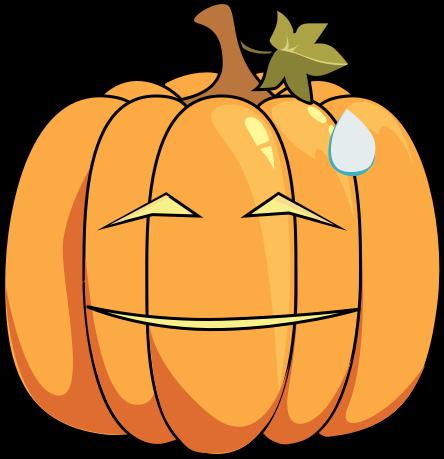 Horrormoji: Spooky Halloween Emoji messages sticker-9