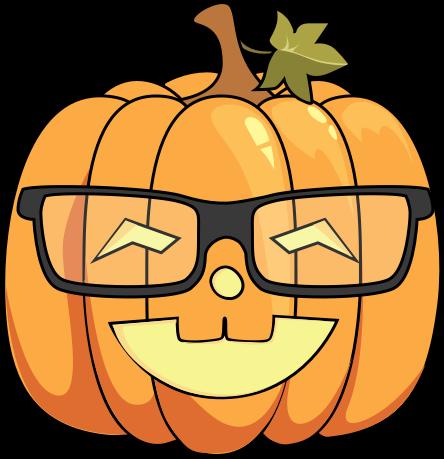 Horrormoji: Spooky Halloween Emoji messages sticker-7