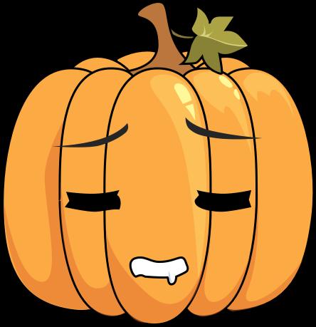 Horrormoji: Spooky Halloween Emoji messages sticker-10