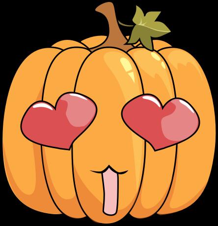 Horrormoji: Spooky Halloween Emoji messages sticker-0