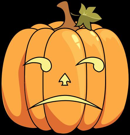 Horrormoji: Spooky Halloween Emoji messages sticker-1