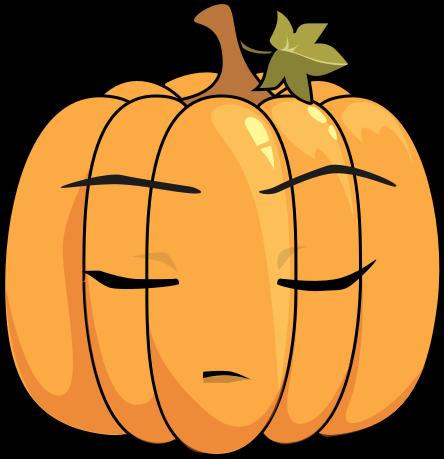 Horrormoji: Spooky Halloween Emoji messages sticker-8