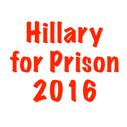 Crooked Hillary Clinton messages sticker-0