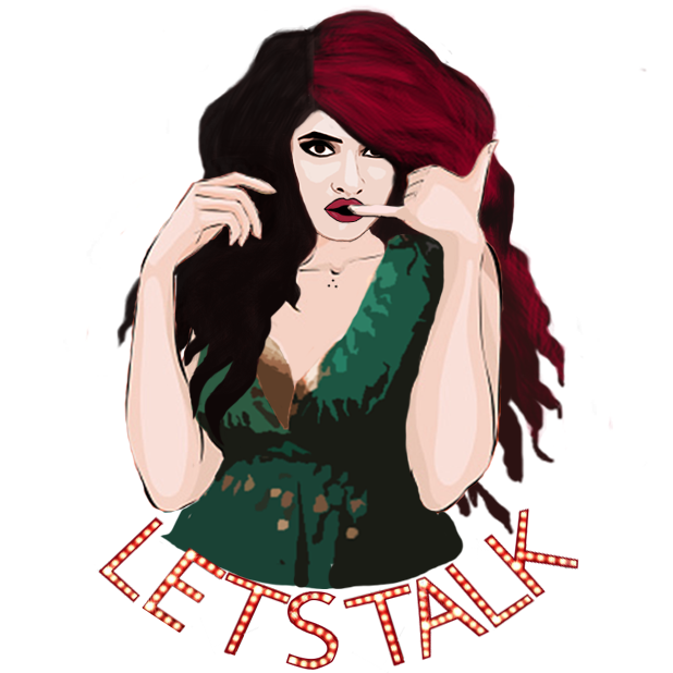 Desi Rockstar messages sticker-4