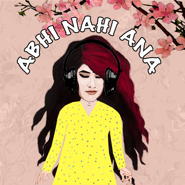 Desi Rockstar messages sticker-3