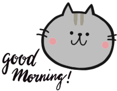 CirroCat messages sticker-6