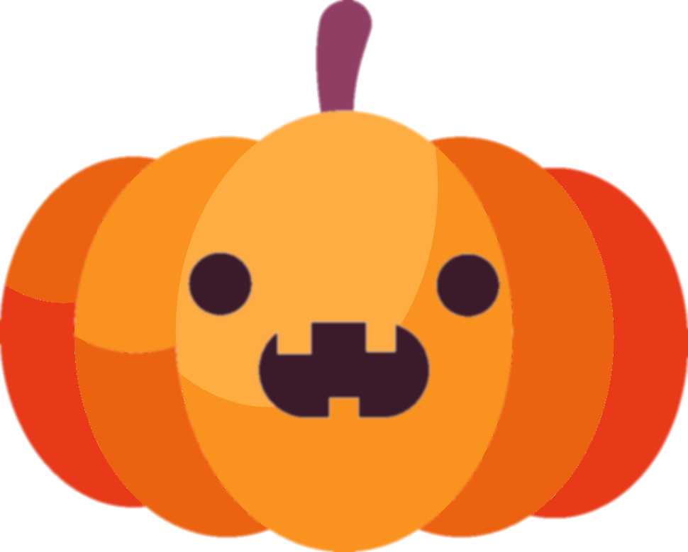 Spooki - Halloween Stickers messages sticker-2