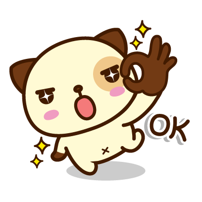 Pandadog (Bahasa Indonesia) - Mango Sticker messages sticker-10