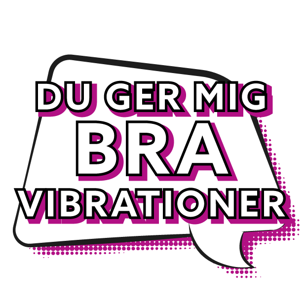 Säg det med Melodifestivalen messages sticker-6