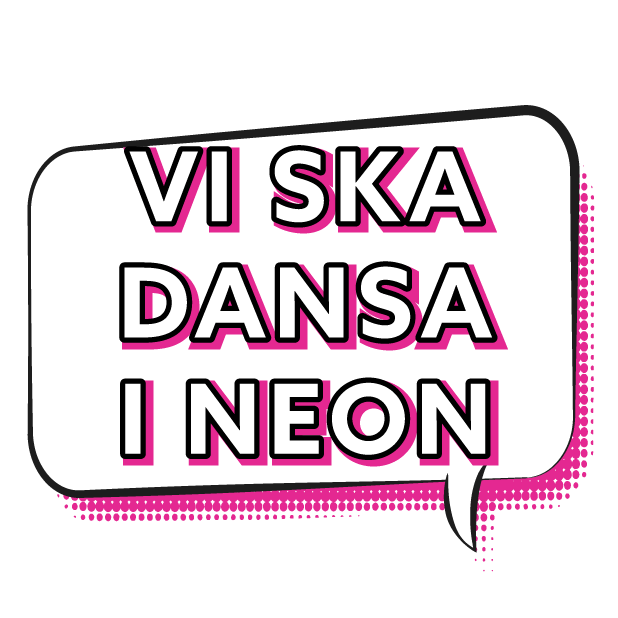Säg det med Melodifestivalen messages sticker-4