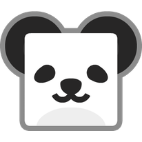 SquareAnimal messages sticker-4