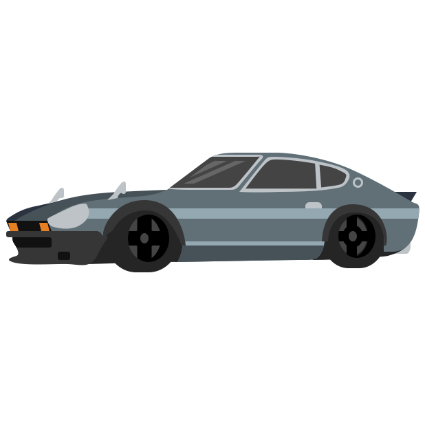 Stance Stickys messages sticker-3