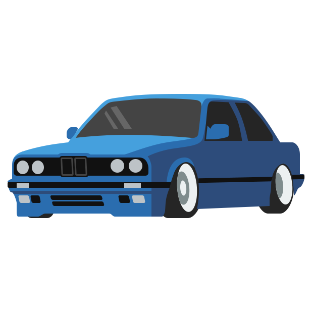 Stance Stickys messages sticker-1