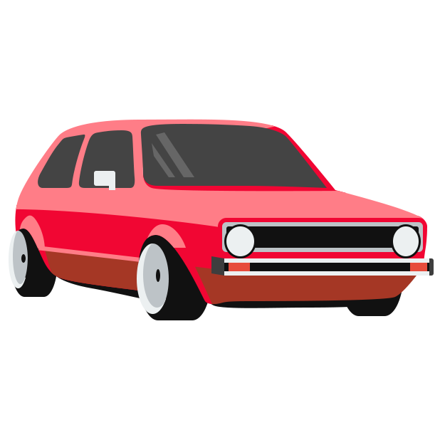 Stance Stickys messages sticker-0