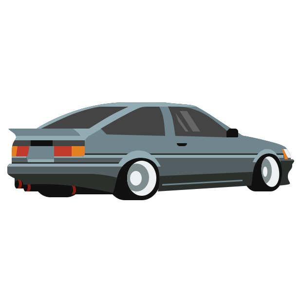 Stance Stickys messages sticker-2