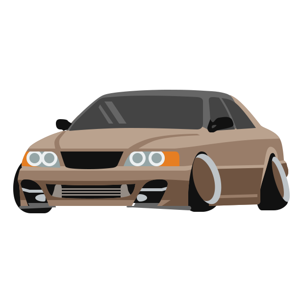 Stance Stickys messages sticker-4