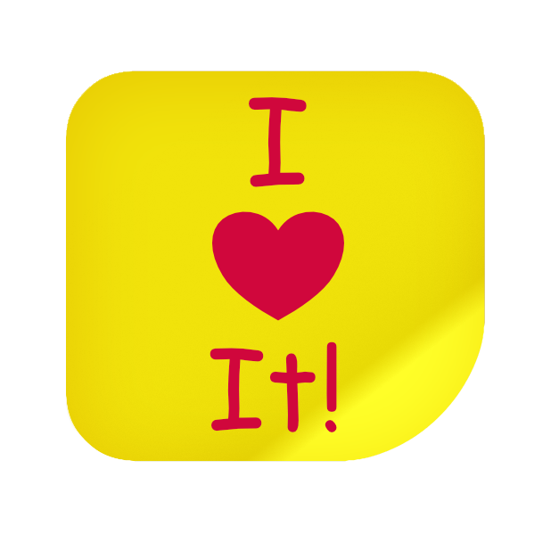 Free Sticky Notes Pack messages sticker-3