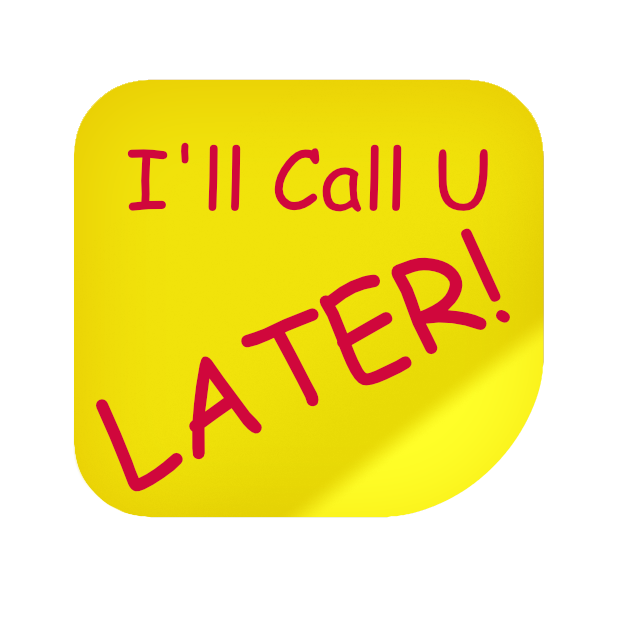 Free Sticky Notes Pack messages sticker-0