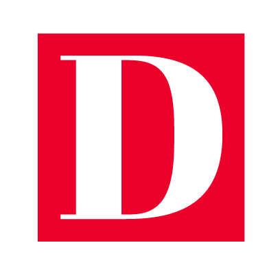 Alphabet Monogram messages sticker-4